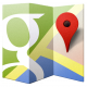 Google Maps Error 610 Bad Key, Responsive HTML5 Google Map API V3