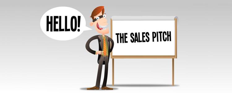 shady sales pratices